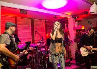 Emigre Live 03-12-13